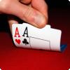 Почему карточный туз превратился из единицы в самую старшую карту?