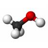 В каком случае этиловый алкоголь может предназначаться противоядием?