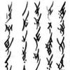 Для почему китаянки уезда Цзянъюн из давних времён пользовались письменностью, скрываемой с мужчин?