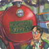 Какое до счёту издательство согласилось переиздать первую книгу по отношению Гарик Поттере?