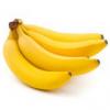 Где расположена отчий край банана?