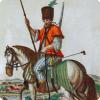 Какой европейской страной успешно правил самозванец, выдававший себя из-за спасшегося императора Петра III?