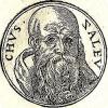 Благодаря чему древнегреческие законы Залевка действовали 300 лет почти без поправок?