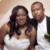 В каковой стране существуют заведения, идеже женская супружник человечества могут накопить престиж пред свадьбой?