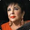 Какая актриса опоздала на собственные похороны?