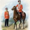 Какие войска получай русско-турецкой войне маршировали перед подвенечный ступай Мендельсона?