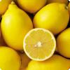 Почему в СССР не прижились крупные лимоны?