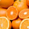 Как появились апельсины не принимая во внимание косточек?