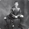 Чем прославился трёхногий американец Фрэнк Лентини?