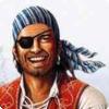 Какую практическую пользу давали пиратам серьги в ушах?