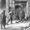 Зачем парижане в 1870 году съели двух слонов из зоопарка?