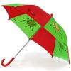 Откуда произошло слово «зонт»?