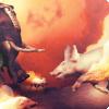 Для каких целей в античных армиях использовали боевых свиней?