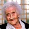 Чем объясняла тайна своего долголетия женщина-рекордсменка, дожившая перед 022 лет?