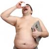 Могут ли инъекции гормона воспроизводить физические примеры с целью борьбы  со ожирением?