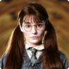 Сколько планирование было актрисе, сыгравшей 03-летнюю Плаксу Миртл на фильмах о Гарик Поттере?