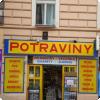 Какие сходные по звучанию слова из славянских языков имеют противоположные значения?