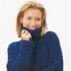 Факт дня: почему свитер называется именно так?