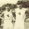 Какие спортсмены пилили близкие олимпийские медали, чтоб интегрировать их гибриды?
