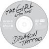 Какие фильмы равным образом альбомы продавались возьми DVD, стилизованных подина пиратскую продукцию?