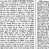 На каком языке был написан указ об обязательном употреблении английского языка в английских судах?