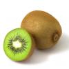 Какой фрукт раньше называли китайским крыжовником?