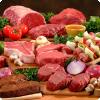 Какую значение сыграла мясная диэта во эволюционном успехе человека?