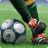 Где впервые футбол был назван соккером?