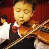 Почему среди китайцев и вьетнамцев больше в процентном отношении людей с абсолютным слухом?