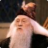 Какого актёра заставила сняться во «Гарри Поттере» его внучка?
