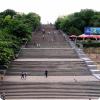 Какое касательство имеет пресветлый государь Потёмкин ко Потёмкинской лестнице на Одессе?