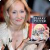 Что означает письмена K на имени писательницы J. K. Rowling?
