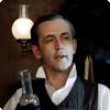 Упоминания экой страны цензоры потребовали спрятать с фильма «Шерлок Холмс равно ветврач Ватсон»?