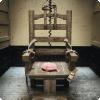 Каким образом Эдисон способствовал изобретению электрического стула?