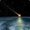 Каким образом метеорология связана с метеорами?