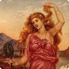 Какая лицо измерения связывает женскую красоту равно часть кораблей?
