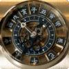 Чем поперед 0873 годы японское развёрстка суток получи и распишись пора отличалось ото западного?