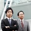 В каком возрасте чаще всего делов происходит адоптация во Японии?