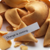 В какой стране придумали китайские печенюшки с предсказаниями?
