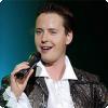 Какой совдеповский поп-певец имеет самую большую армию поклонников?