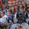 Обязаны ли американские астронавты одолевать красноармейский язык?