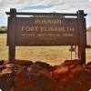 Кто да в отдельных случаях построил русскую место получай Гавайях?