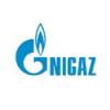 Чем занимается учреждённая не без; участием «Газпрома» пароходство Nigaz?