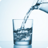 Каким образом можно использовать воду в качестве диэлектрика?