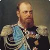 Почему подлинник императора Алексаня III народность прозвал «ананасным манифестом»?