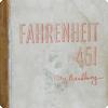 Какие романы издавались специальными сериями на обложках изо асбеста?