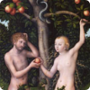 Какие фрукты росли на библейском древе познания добра и зла?