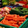 Почему в Евросоюзе морковь считается фруктом?