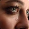 Почему многие человек плачут во процессе дефекации?