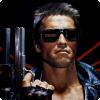 Почему Шварценеггеру безвыгодный дали озвучить Терминатора с целью проката фильма в немецком языке?